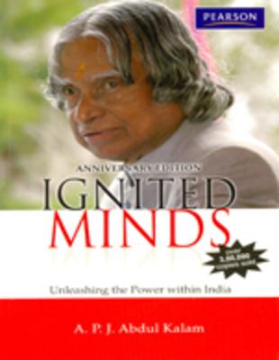 Ignited Minds Pdf In Hindi