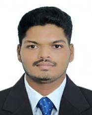 Aniket Gaonkar