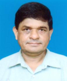Photo Finance Officer
