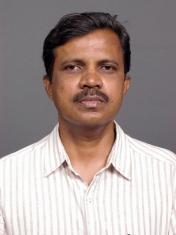 Sanjeev C. Ghadi