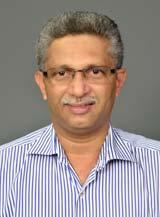 Vidhyadatta M. Shet Verenkar