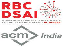ACM Summer School on Data Science