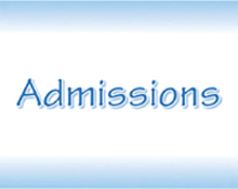 B.A.(Honours) French & B.A.(Honours) Portuguese Admissions 2021-22
