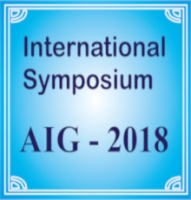 International symposium on 'Academic-Industry-Government Partnerships to Accelerate Radiation Research and Clinical Translation (AIG-2018)'