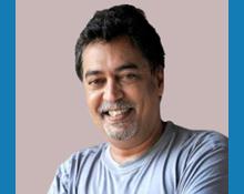 Public lectures by Dr Subodh Kerkar