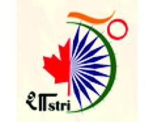 Shastri Indo-Canadian Institute (SICI) programmes