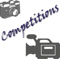 Short Film competition & Photography competitions
