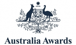 The Australia Awards-Endeavour Scholarships and Fellowships